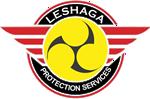 Leshaga Protection